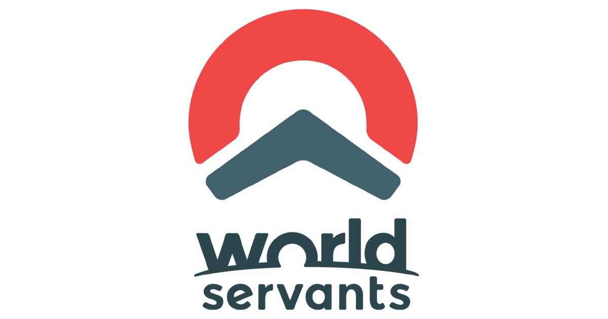 Afbeeldingsresultaat voor world servants