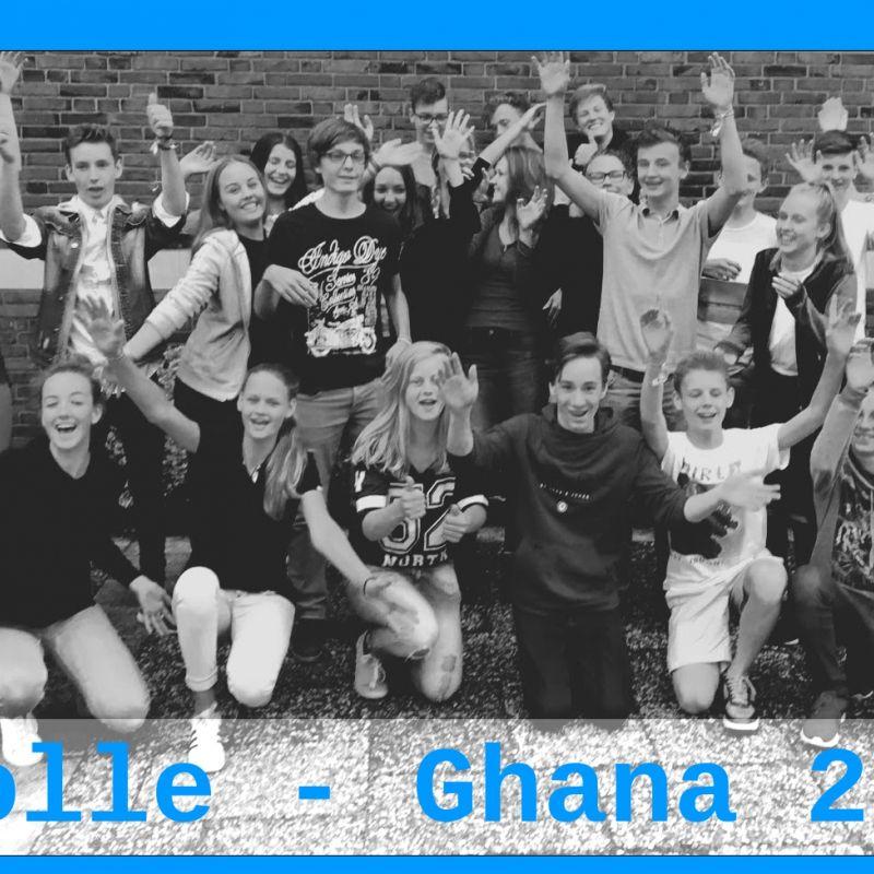 Afbeeldingsresultaat voor world servant ghana