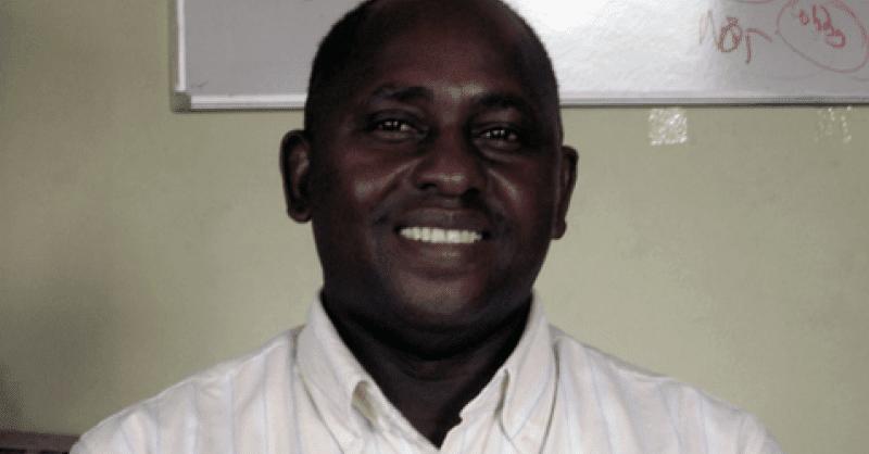 Coördinator Sierra Leone plotseling overleden