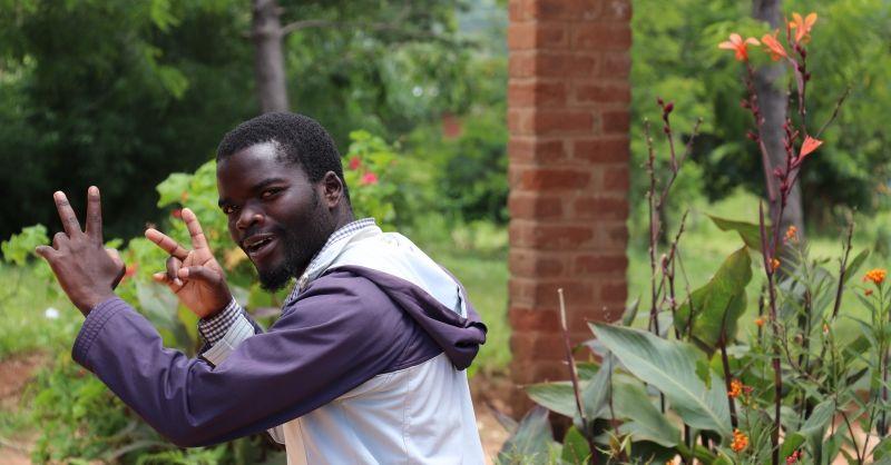 Seckem Kampala
