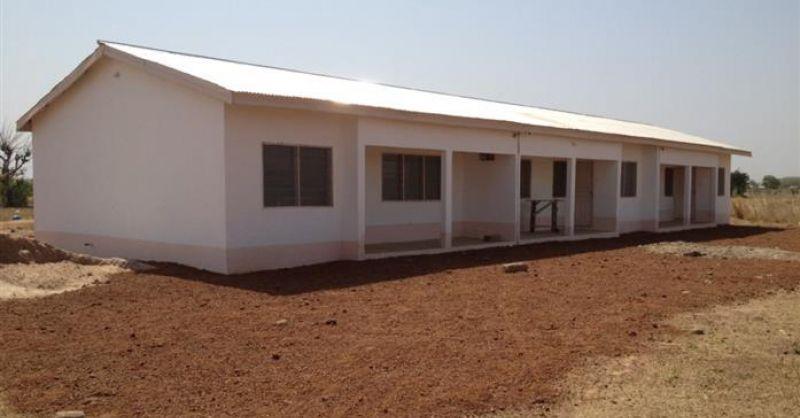 GH412 woningen leerkrachten Saboba  jan 2014