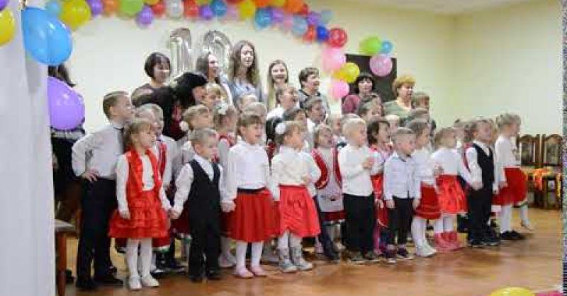 OE111 / OE308 Csazlivci 10th Anniversary meeting