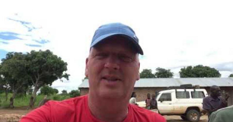 Set-upper Haye laat zien hoe het nu in Chimoza gaat