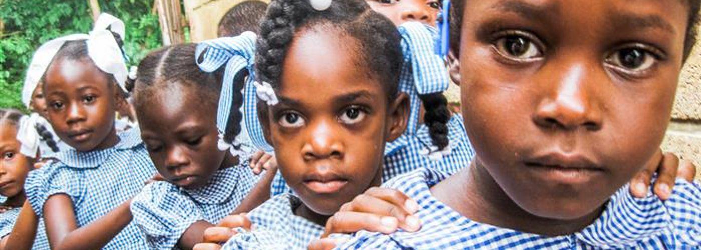 Bouw jij mee aan de toekomst van deze kids?