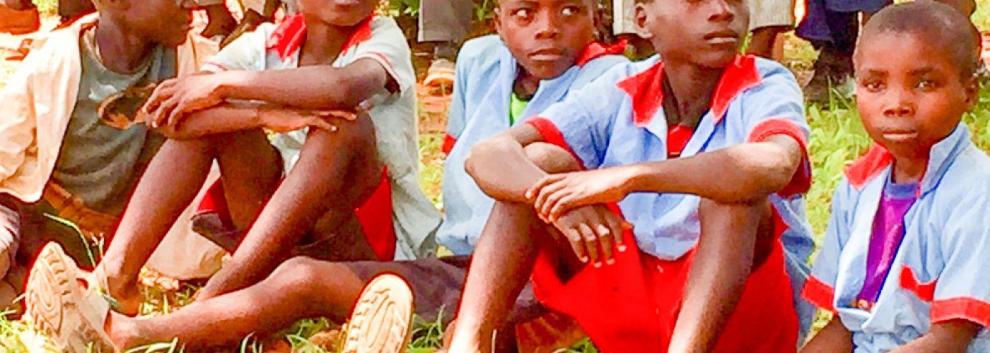 Bouw jij mee aan beter onderwijs voor deze jongens?